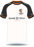 NLE PRO JERSEY 2020 - CLASSIC