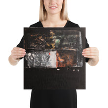 Load image into Gallery viewer, Photo paper poster