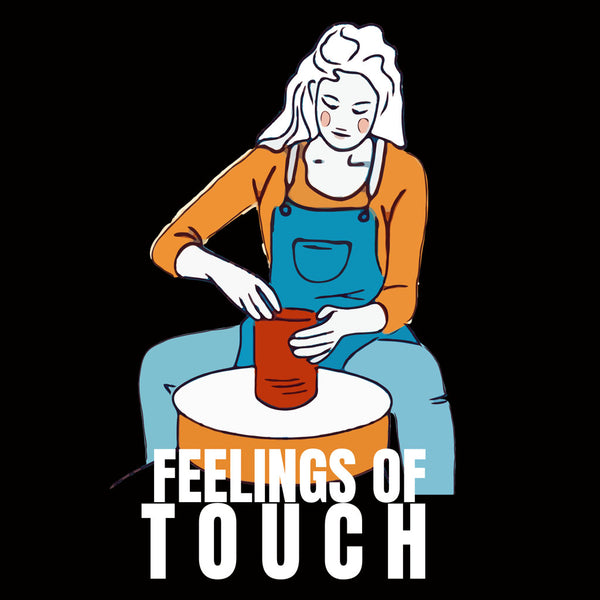 Feelings Of Touch