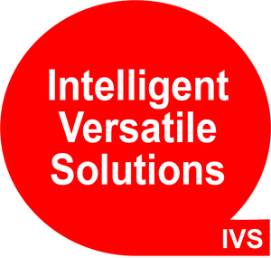 IVS calibrates more than 10000 instruments and tools, from electronic instruments like an oscilloscope to mechanical tools like torques wrenches. In-house calibration and transportation across Canada with minimal delivery charges available.