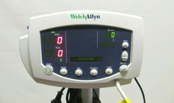 Medical & pharmaceutical calibration