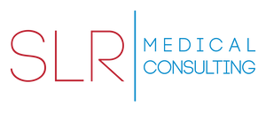 SLR Medical Consulting LLC