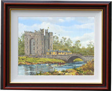 Load image into Gallery viewer, Bunratty Castle