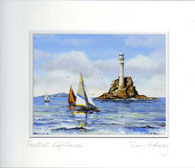Load image into Gallery viewer, Fastnet Lighthouse
