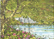 Load image into Gallery viewer, Kylemore Abbey