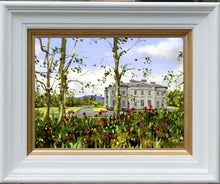 Load image into Gallery viewer, Lissadell House