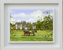 Load image into Gallery viewer, Muckross House