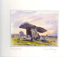 Load image into Gallery viewer, Poulnabrone