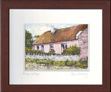 Load image into Gallery viewer, Rose Cottage