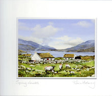 Load image into Gallery viewer, Spring Lambs