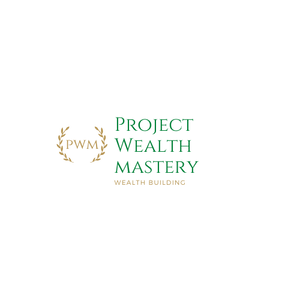 Project Wealth Mastery