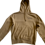 Load image into Gallery viewer, Mahogany Dion Hoodie