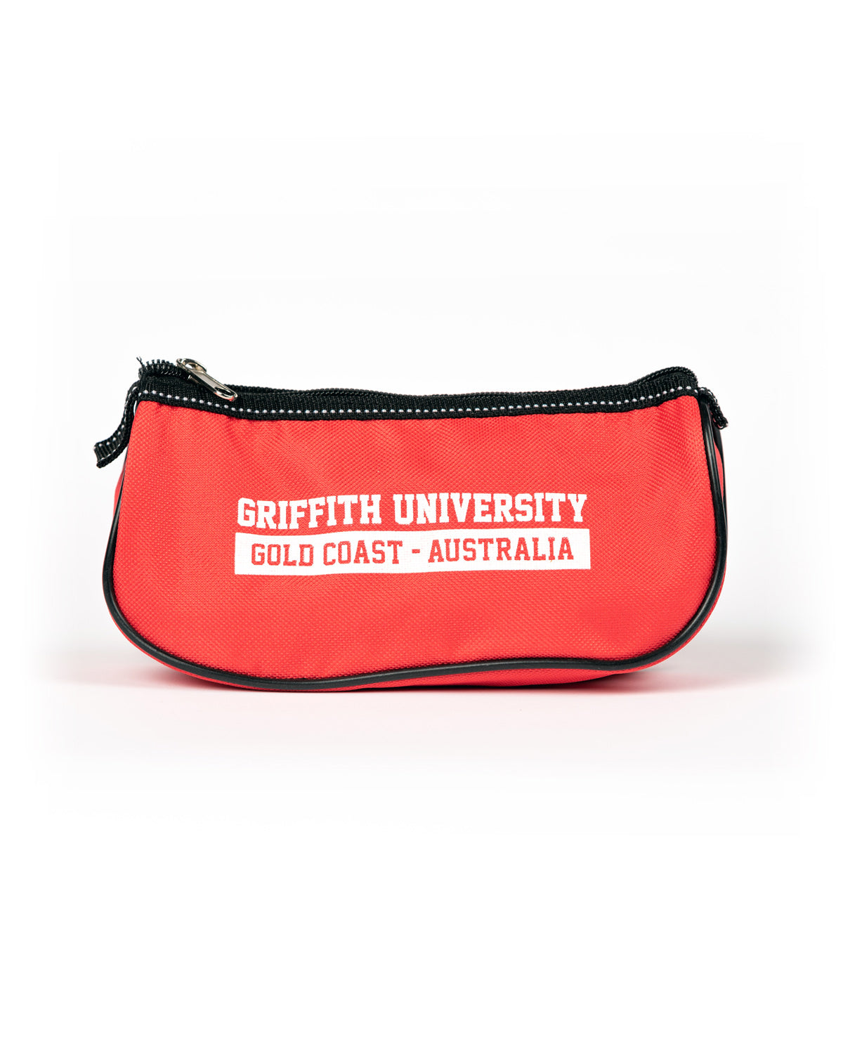 Griffith pencil case