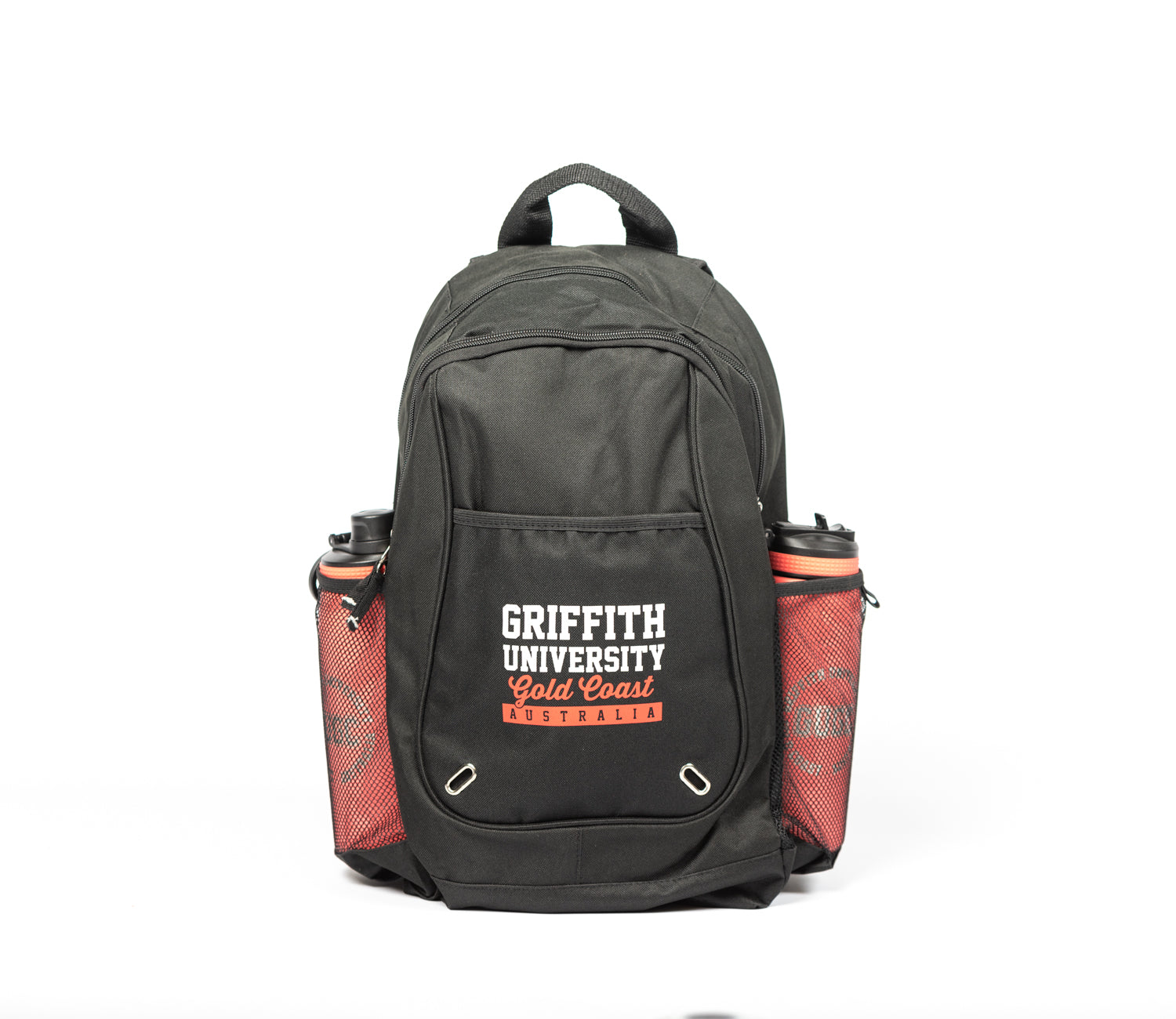 Griffith backpack