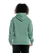 Load image into Gallery viewer, Griffith unisex hoodie