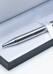 Griffith pen ruger