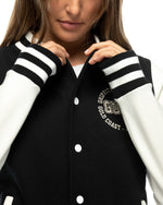Load image into Gallery viewer, Women's Griffith varsity jacket