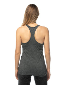 Women's Griffith singlet