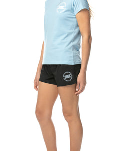 Women's Griffith flex short
