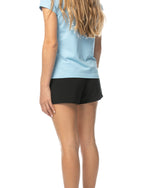 Load image into Gallery viewer, Women's Griffith flex short