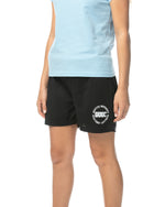 Load image into Gallery viewer, Griffith unisex cross shorts