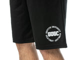 Load image into Gallery viewer, Men's Griffith micro mesh shorts