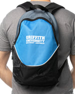 Load image into Gallery viewer, Griffith backpack