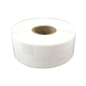 Address Label Roll