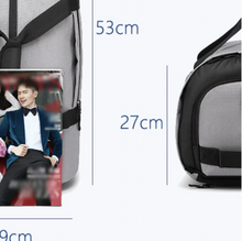 Load image into Gallery viewer, OSEB™ Multi-Functional Travel Bag