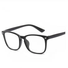 Load image into Gallery viewer, OSEB™ Blue-Light Protection Glasses