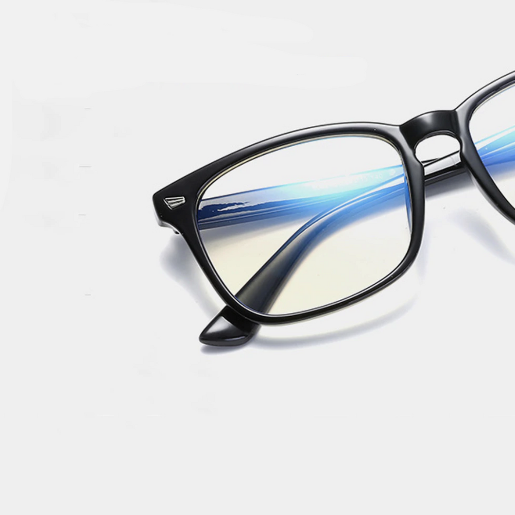 OSEB™ Blue-Light Protection Glasses