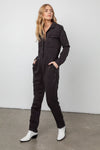 Rails DIXON Boiler Suit Coal