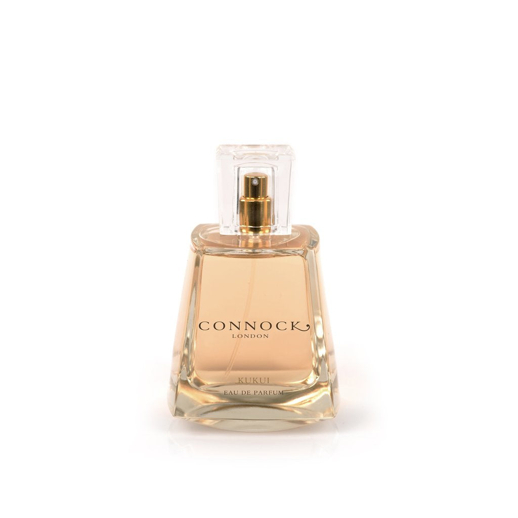 Connock London Kukui Eau De Perfum