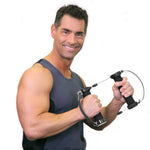 Gwee Gym Pro Workout for Men
