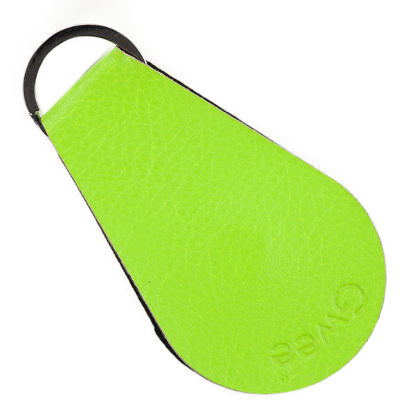 A Microfiber Glasses Cleaner on your Keys