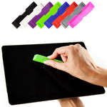 Microfiber Tablet Screen Cleaner