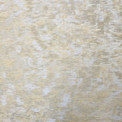 Bellezza - Wallcovering