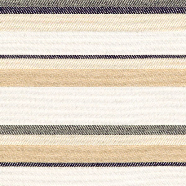 Peruvian Stripe - Indoor Outdoor Fabric