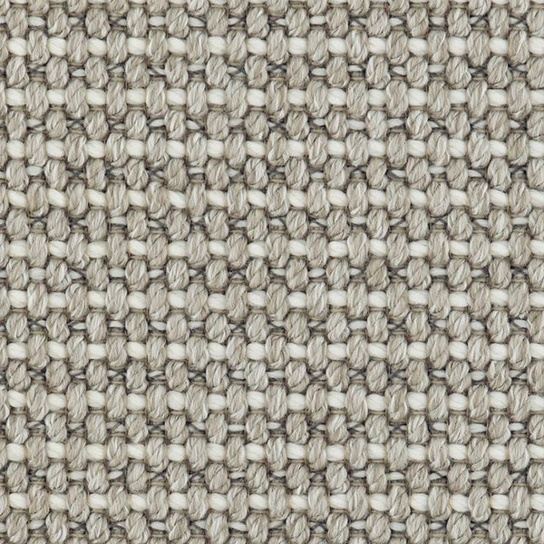 On Deck - Indoor Outdoor Fabric