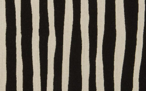 Glant Outdoor Abstract Stripe