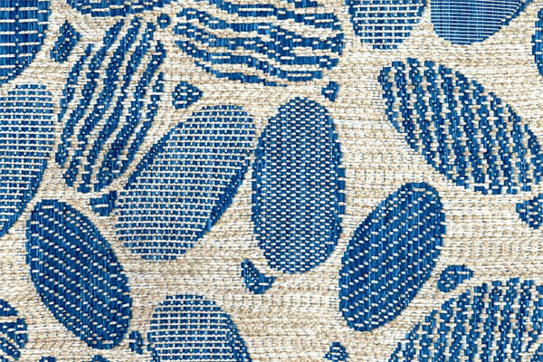Margarita - Outdoor Fabric