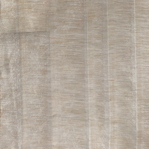 Serafino - Wallcovering
