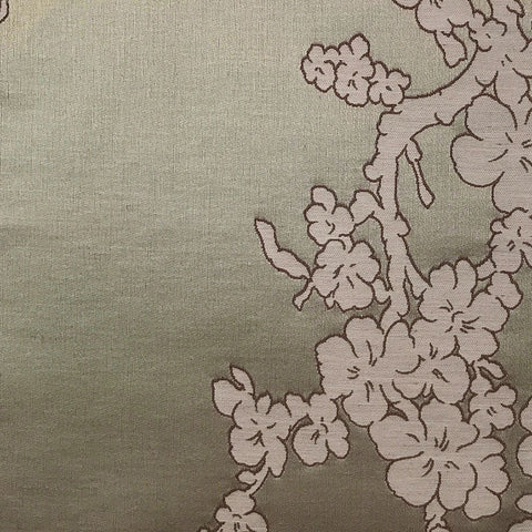 Cherry Blossom - Wallcovering