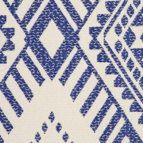Mazate - Indoor Outdoor Fabric