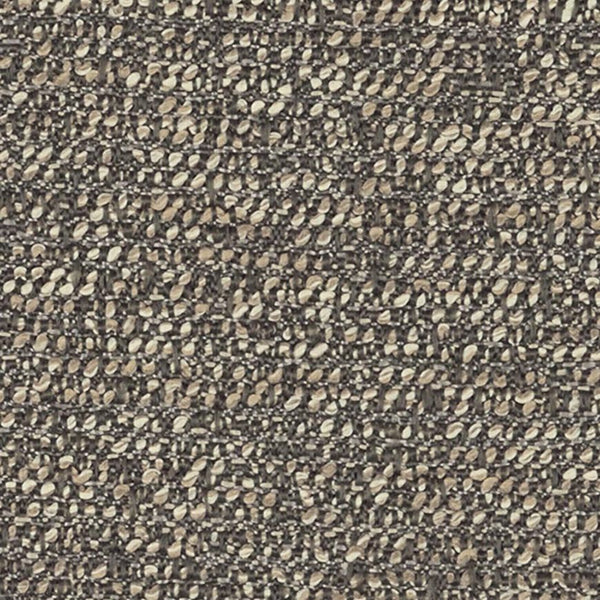 Pebble Beach - Indoor Outdoor Fabric