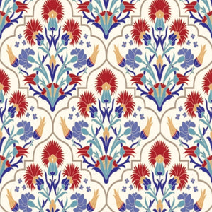 Belle's and Whistles Decoupage papers 'Whimsical Mediterranean'