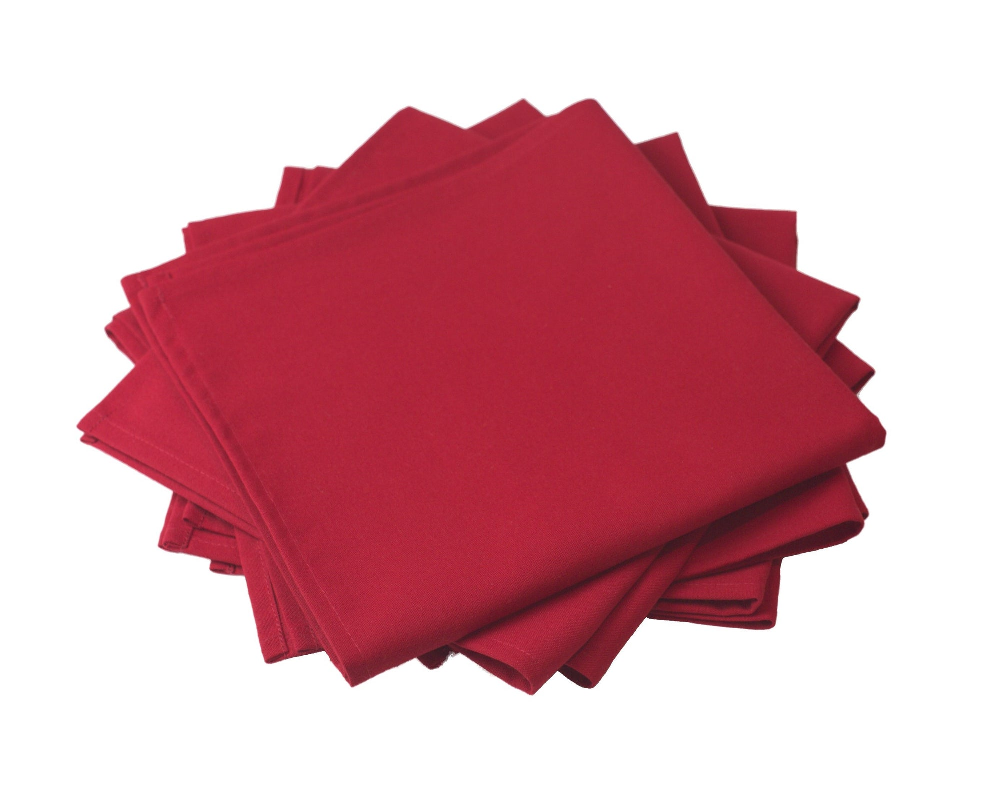KOZIS MJS Cloth Napkin
