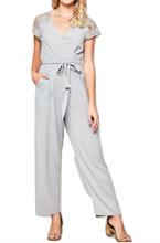 Load image into Gallery viewer, Juli Jumpsuit