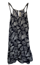 Load image into Gallery viewer, Kennedy Dress - Multi Tropical