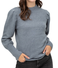 Load image into Gallery viewer, Chloe Sweater
